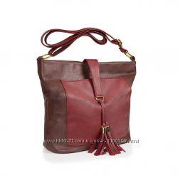 Женская сумка Саманта Эйвон