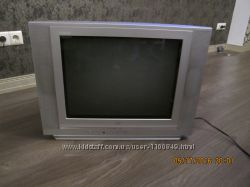 LG  RT-21 FD40RX