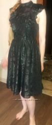 платье H&M  pS-M