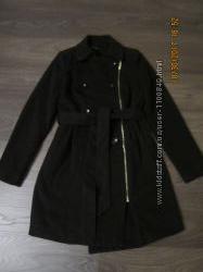 пальто MOHITO pМ-Л