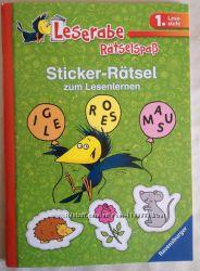 600 Kinderrätsel Scherzfragen Rebusse Spielliedchen