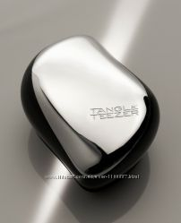 В наличии Tangle Teezer Compact Styler по самой низкой цене.