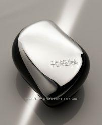 В наличии Tangle Teezer Compact Styler