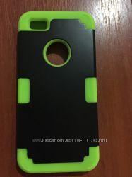 Чехол для Apple iPhone 55SSE  подарок
