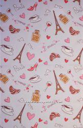 Беларусские вафельные полотенца