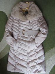 Пальто, куртка, пуховик зимний