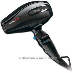 Фен с ионизацией Murano BaByliss Pro 2000W BAB6160INE