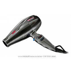 Профессиональный фен для волос с ионизацией Excess BAB 6800IE