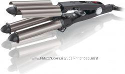 Плойка тройная BaByliss BAB2269TTE 221922 мм