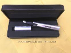 Триммер Moser Senso 4900-0050 для носа и ушей