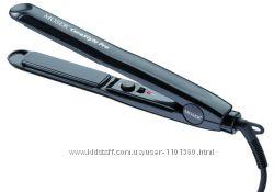 Утюжок для волос Moser CeraStyle 4417-0050 черный
