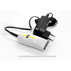 Машинка для окантовки и рисунков Wahl SuperMicro 4215-0471