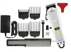 Машинка для стрижки волос акксеть Wahl SuperTaper Cordless 4219-0470