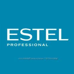 Estel вся продукция Цены минимальные 100 оригинал Все в наличии