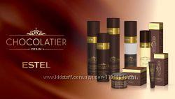 ESTEL CHOCOLATIER наборы шоколадные