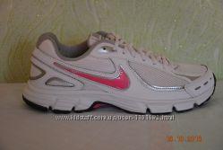 ��������� Nike �������� 23, 5 ��