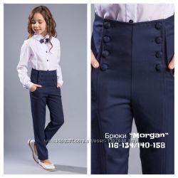Брюки с шерстью, джинсы, лосины Р. 116- 164 Suzie cvetkov Brilliant