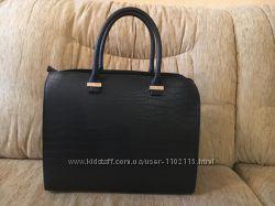 633a562e350e Сумка жіноча H&M придбана в Італіі - HM - Женская сумка, 1600 грн ...