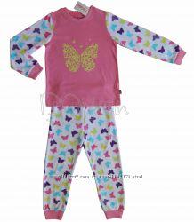 Дитяча піжама DONaTan  Метелик