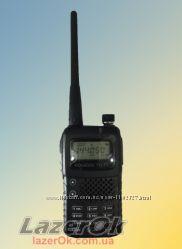 Рация Kenwood TH-F5 136-174МГц