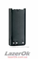 Аккумулятор Kenwood KNB-29N для рации ТК-2260 и других раций