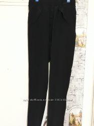 Шелковые брюки Munthe 38 размер
