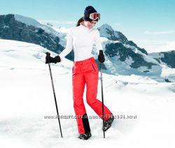 Брюки лыжные ТСМ Германия размер 40 евро