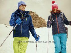 Женские лыжные брюки Crivit размер 38, 40, 42, 44