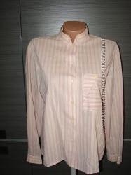 Акция 3 вещь в подарок полная распродажа женской одежды