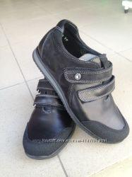 Детские туфли кроссовки Берегиня 0769