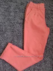 В состоянии новых классные штаны брюки Hema 134