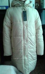 шикарная новая куртка рост164
