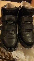 Ботинки р. 35 деми Skechers