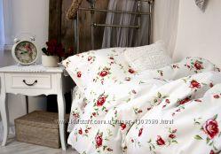 Постельное белье из ранфорса Sleeper Set