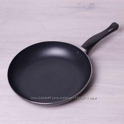 Сковородки - Большой ассортимент