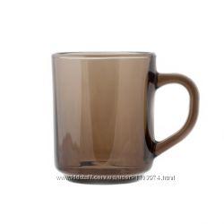 Чашки и кружки по доступным ценам