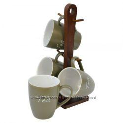 Качественные чашки и кружки по низким ценам