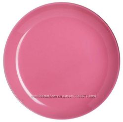 Качественные тарелки и наборы по доступной цене