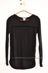 Блуза для беременных H&M