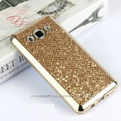 Чехол-накладка на Samsung Galaxy Grand Praime G530