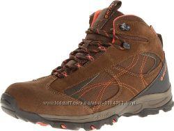 Продам недорого Hi-Tec OHIO WP-W - Strait Shoes.
