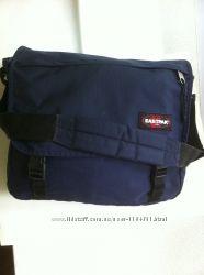 Продам недорого  рюкзаки, сумки фирмы  EASTPAK.  Оригинал.
