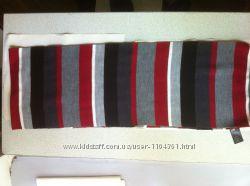 Продам  недорого   новый  шарфик известной  европейской  фирмы  H&M.
