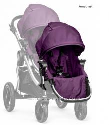 Дополнительное сидение Baby Jogger City Select