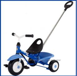 Велосипед трехколесный Kettler Funtrike Waldi 3025-0010
