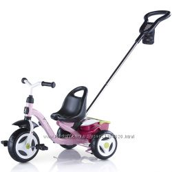 Велосипед трехколесный Kettler Toptrike Lady Stella T03055-5010