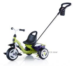 Велосипед трехколесный Kettler Toptrike Giacomo T03055-5000