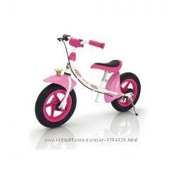 Беговел Kettler Sprint Air Prinzessin 8718-200