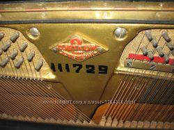 продам старинное пианино