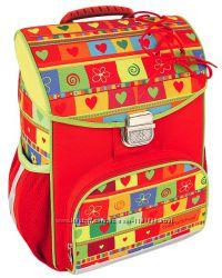 Новинка Школьный рюкзак CF85802 Weave для девочек Cool For School